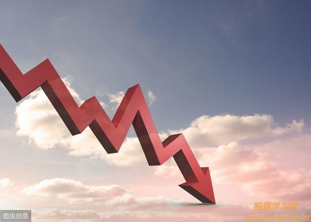 股票补仓怎么算成本价:当股票亏损后选择补仓拉低成本吗?